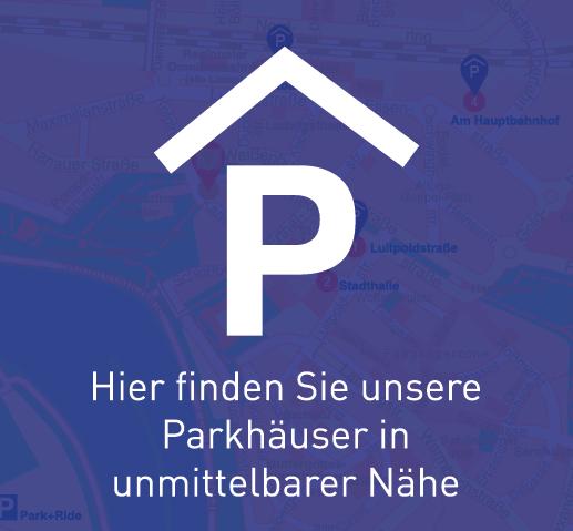 170428_ZGO_Parkhausanfahrt_KA04