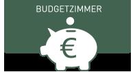 budgetzimmer